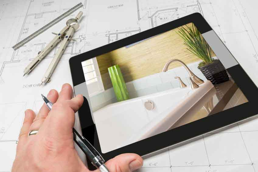 Qualities to Look for in a Plumber for Your Bathroom Remodel