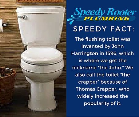 Water Jetting Speedy Rooter Plumbing Virginia