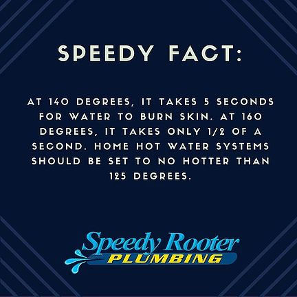 Speedy Fact Septic Tank Cleaning Speedy Rooter